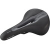 Terry Figura Max Saddle Men black